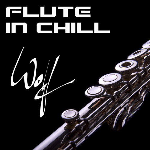 flute in chill