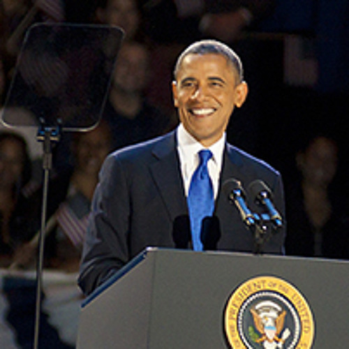 President Obama Gun Violence Speech