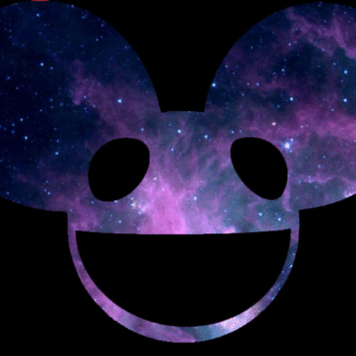 Deadmau5 A Capella (Aaronic)