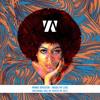 Minnie Riperton - Inside My Love (Maturana, Axel Go, Apricot Re-Edit) West-Label