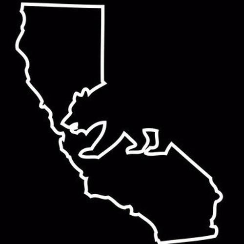 North to South Cali Collab ft. BoneYard, Yung Affiliate