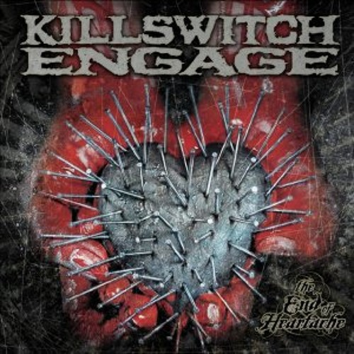 KILLSWITCH ENGAGE - Life to Lifeless (HEAVYGRINDER Meatalectro ReFix) *Preview*