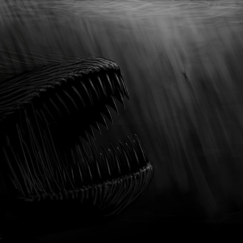 Leviathan (mini mix) *FREE DOWNLOAD*