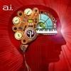 KW:Audio - Artificial Flavor - preview