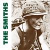 The Smiths - The Headmaster Ritual