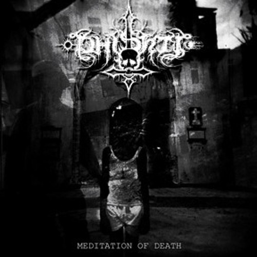 Meditation of Death 2012