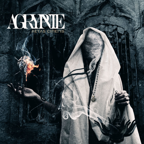 AGRYPNIE - Aetas Cineris Preview