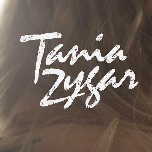 "Album Preview: Tania Zygar - ""Diamonds"""