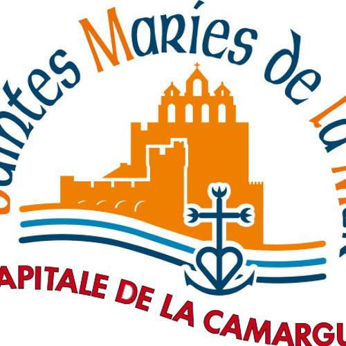 In Saintes Maries de la Mer