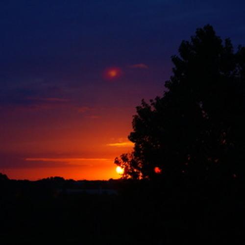 Taron-Trekka - Deep Afterhour Nr. 83