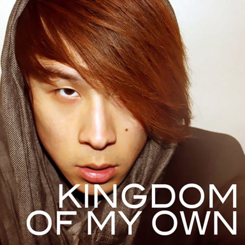 """KINGDOM OF MY OWN"" (Acid Paradox Dubstep Mix)"
