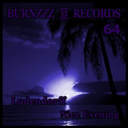 Ludendorff - Sawer (Original Mix) Released 2012  NIce evening EP  by Burnzzz Rec
