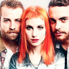 Paramore brick by boring brick (acoustic) [Live]