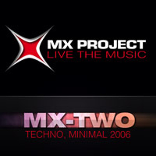 MX-TWO