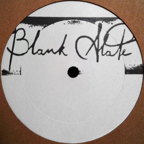 B1 Mirko - Untitled [Blank Slate 001]