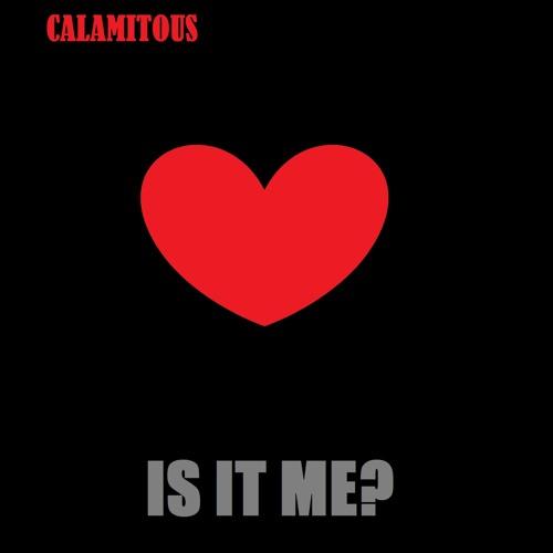 Is It Me?