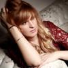 Bella Barlow Voice Reel Montage