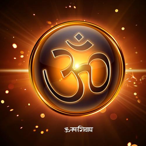 Aiodaya - Language Of The Universe (Feat. Anukai Arun) ::: sample