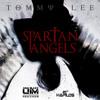 @Tommy Lee Sparta Ft. Tabeta Cshae - Spartan Angels (Dj Bombii - YLKA CREW 506 - REMIX) - 2K13