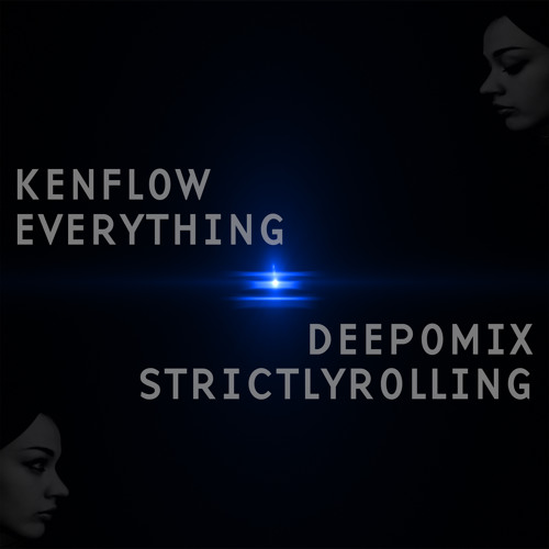 Kenflow Everything (deepomix)clip