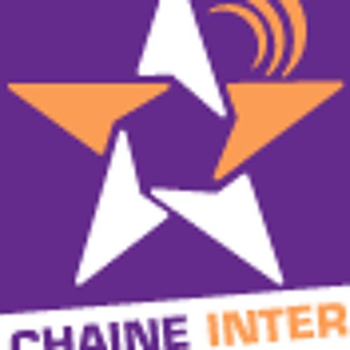 Reda Lahlou avec Hicham Lazreq sur Chaine Inter