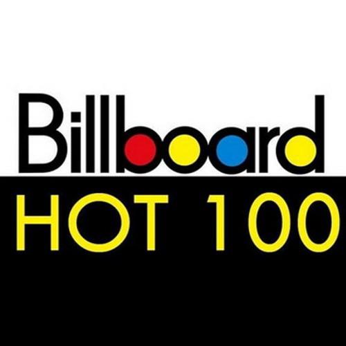Unsigned Artist Billboard Nominees