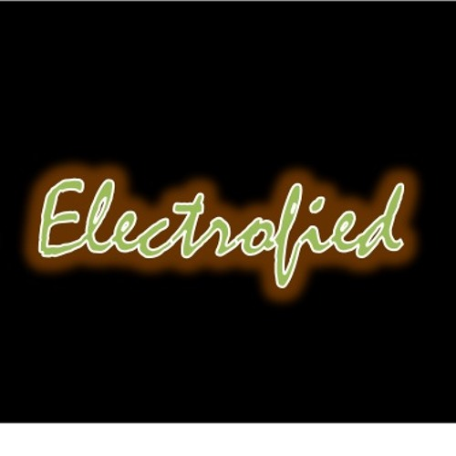 Electrofied - February 2013 [Pat Rineman Monthly Mix]