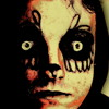 Owl yeah - The nighttime stopped bleeding (adam green & binki shapiro rmx)