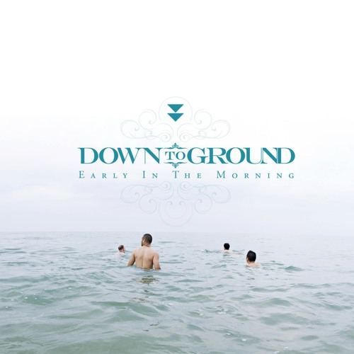 Down to ground - Sick And Tired (Preview)