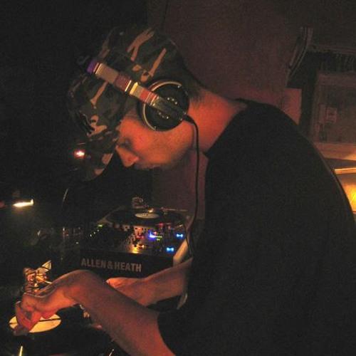 DJ Coolof - Dance Mix (October 2003)