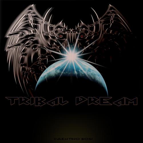 Tribal Dream