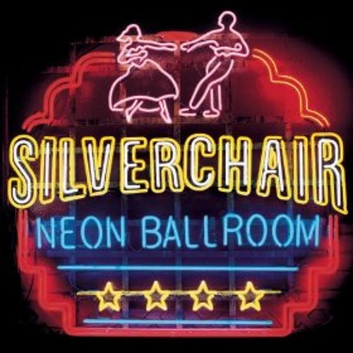 Miss You Love (Silverchair cover)