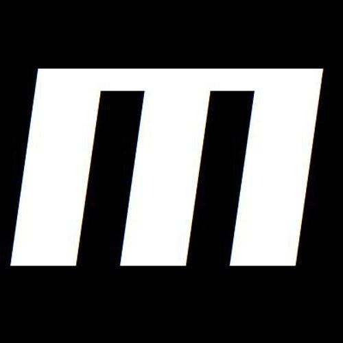 Montenegro - Podcast 007