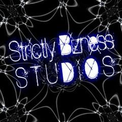 East Coast BANGER (strictly bizness beats)
