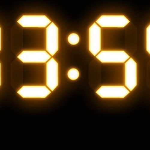 Fede Gomez - 4 Hours