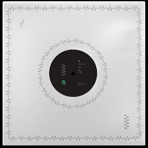 MMAKEM006 - FOLD - Slime (Ethyl Remix)
