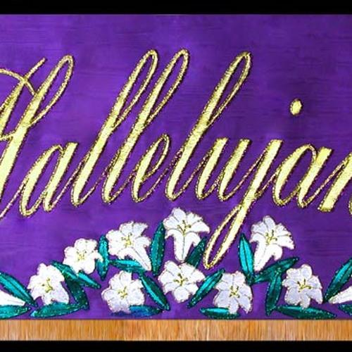 Emiliq Markova - Hallelujah (Cover)