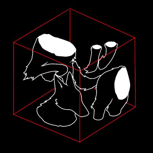Archaeospheniscus wimani [New Album ANIMALIA is Out]