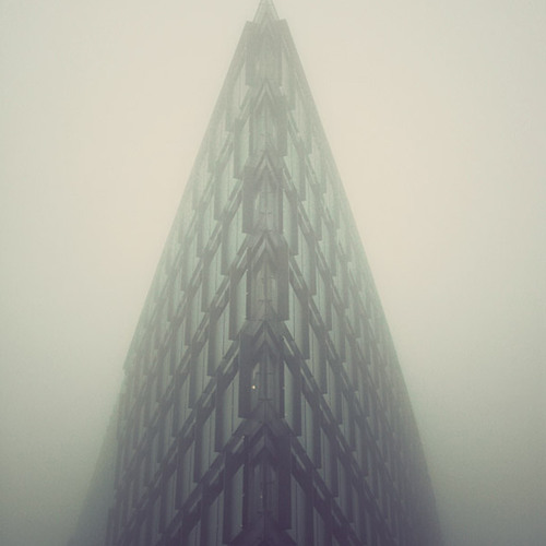 CommonSen5e - Blackout [Unfinished]