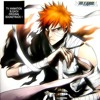 Shiro Sagisu - Bleach Ost - Nothing can be explained [Instrumental version]
