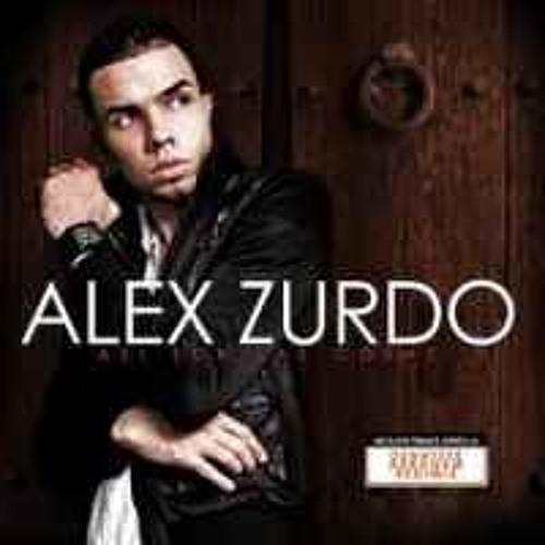 Edwin Dj (RMX Me izo Libre) Alex Zurdo