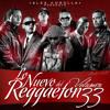 Mix Regueton 2013 Dj Maykol Remolina Hits