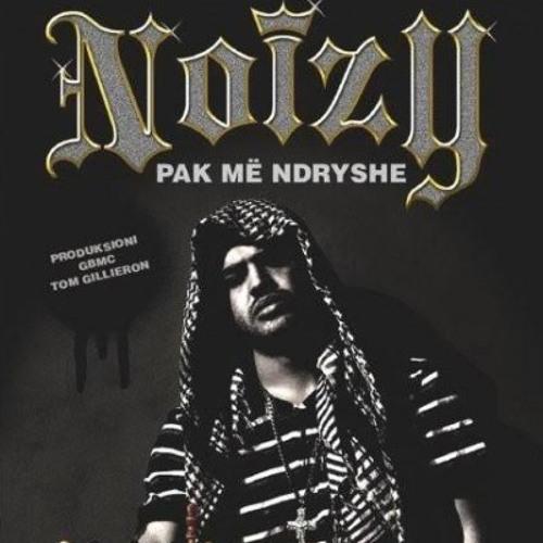 Noizy - T'Sqarona