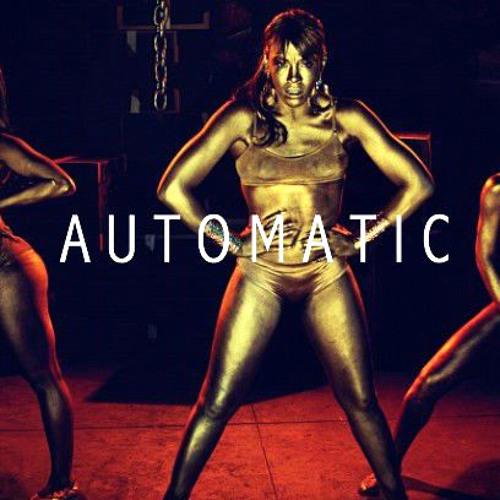 Automatic Instrumental