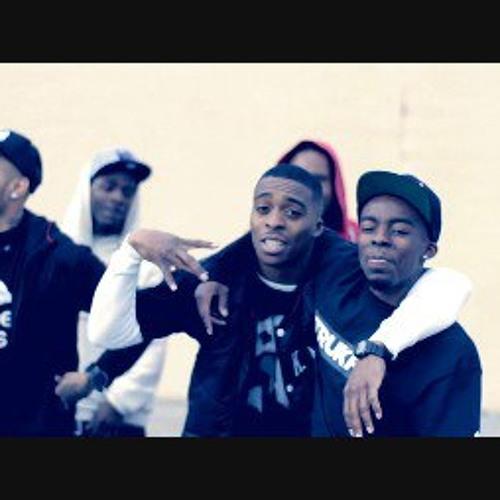 Hood Star (Straight) ft. D. Hustle
