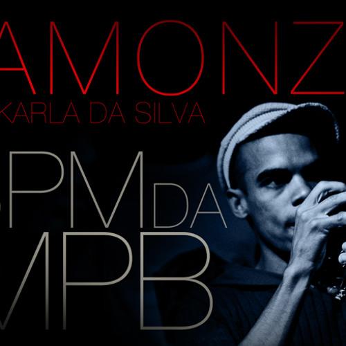 Ramonzin - O BPM da MPB Part.Karla da Silva