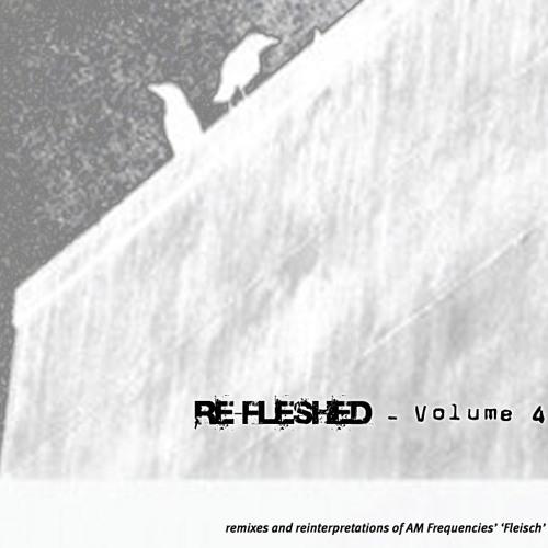 AM Frequencies - 09 - Make Way Suffering (Sunlight mix)