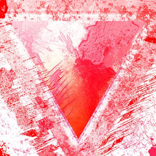Ne-Yo - Let Me Love You (Eric Lam Hardbody ReMix)