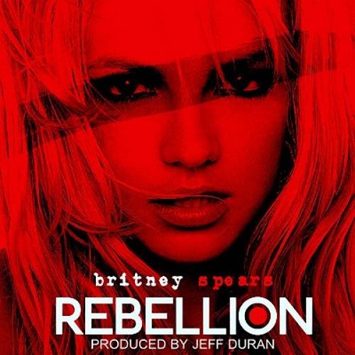 Rebellion (Snippet #1)
