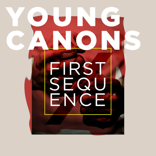 Young Canons - First Sequence